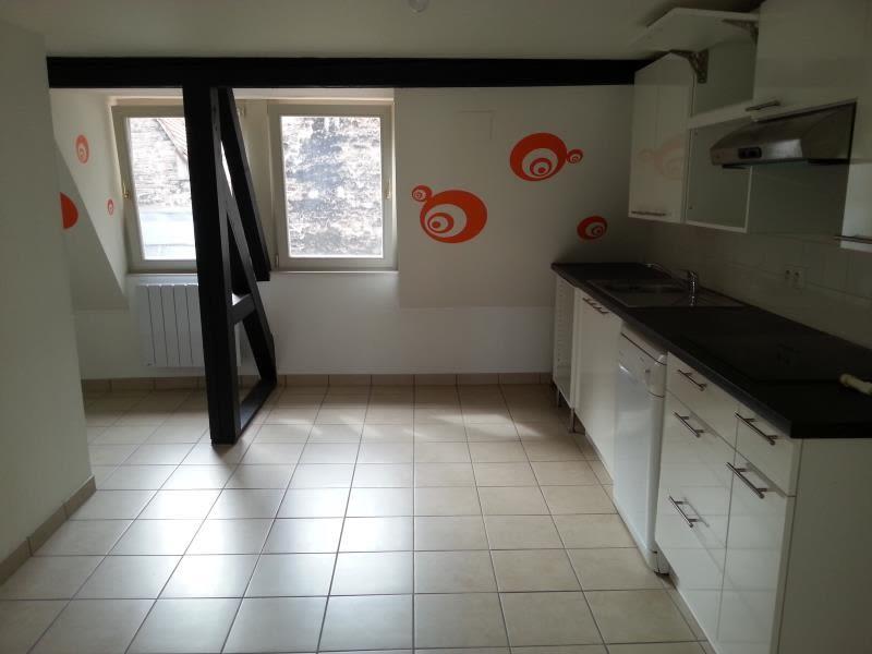 Location appartement Strasbourg 988€ CC - Photo 2