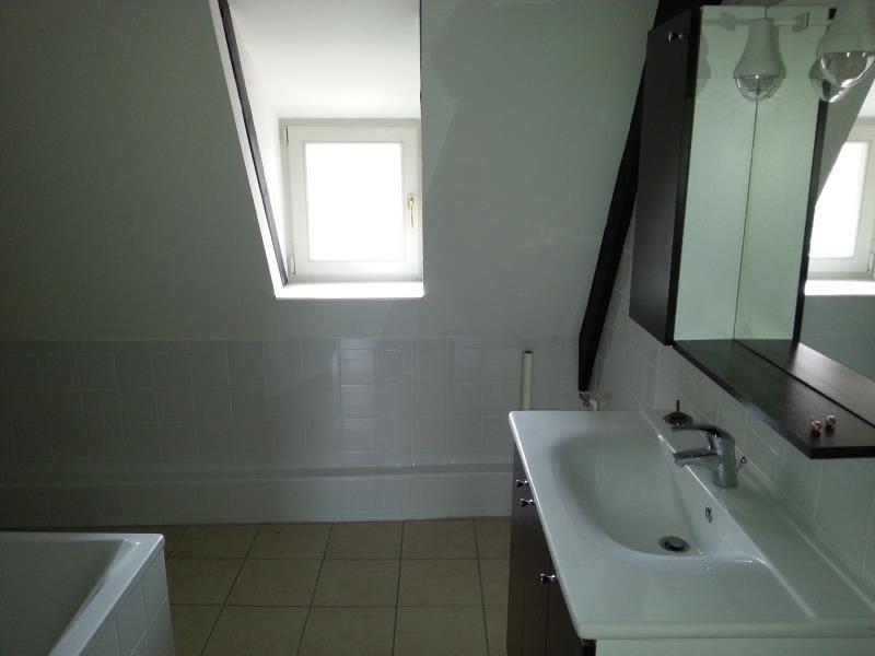 Location appartement Strasbourg 988€ CC - Photo 5