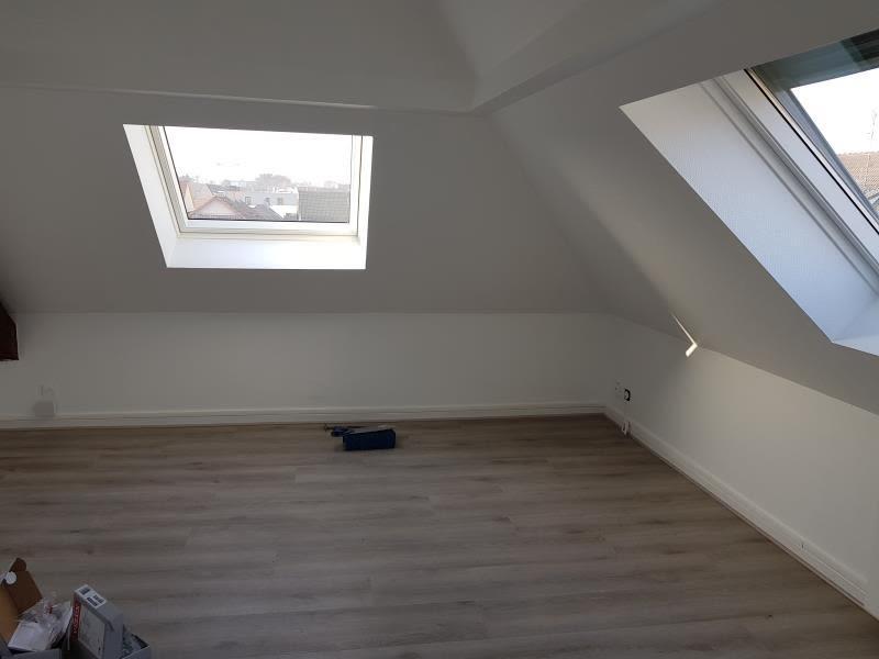 Location appartement Schiltigheim 495€ CC - Photo 2