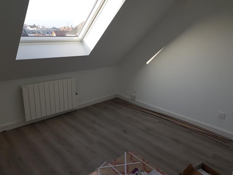 Location appartement Schiltigheim 495€ CC - Photo 3