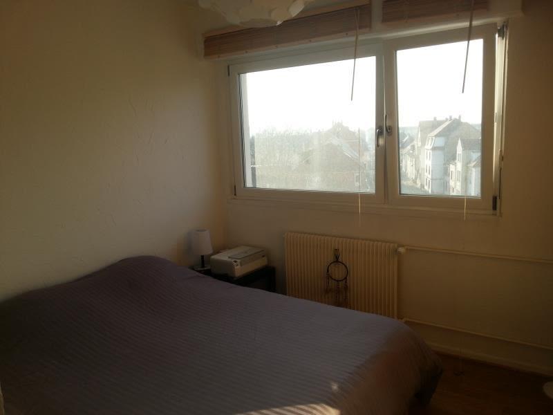 Location appartement Schiltigheim 627€ CC - Photo 4