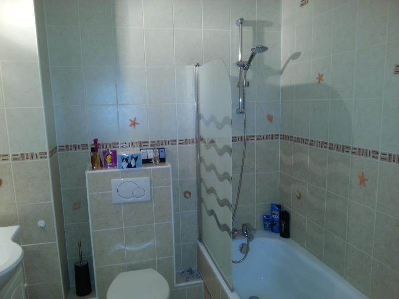 Location appartement Schiltigheim 627€ CC - Photo 5