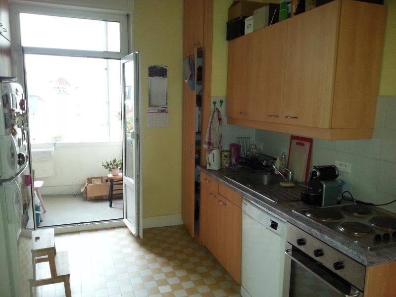 Location appartement Strasbourg 1065€ CC - Photo 5