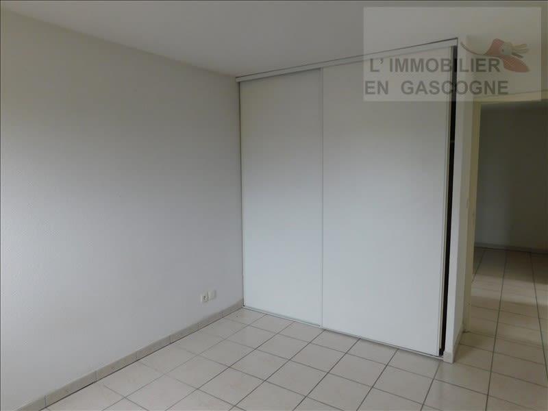 Rental apartment Auch 600€ CC - Picture 5