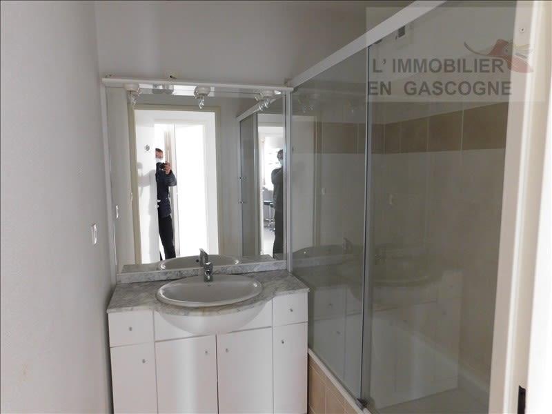 Rental apartment Auch 600€ CC - Picture 6
