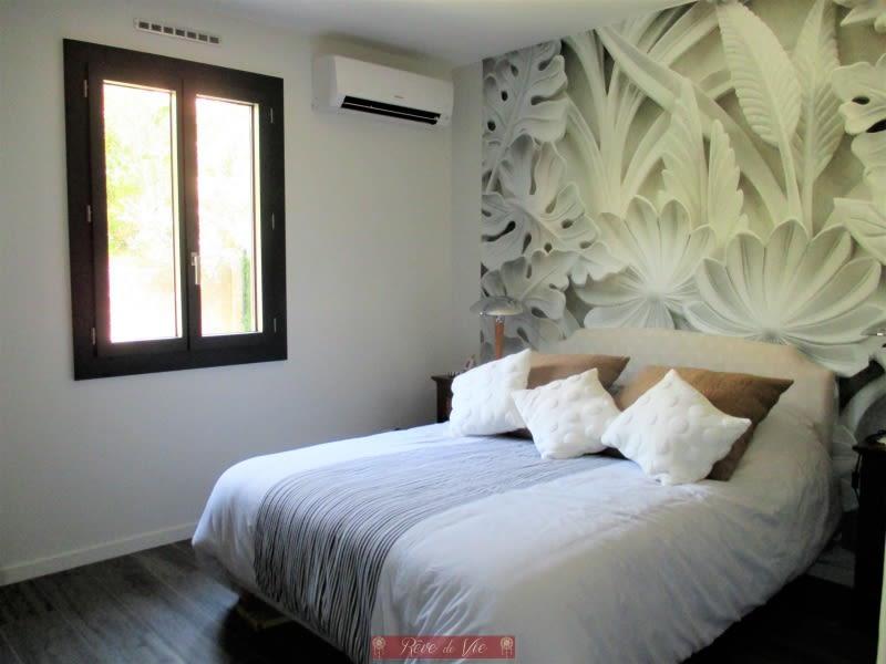 Vente maison / villa Bormes les mimosas 447000€ - Photo 5