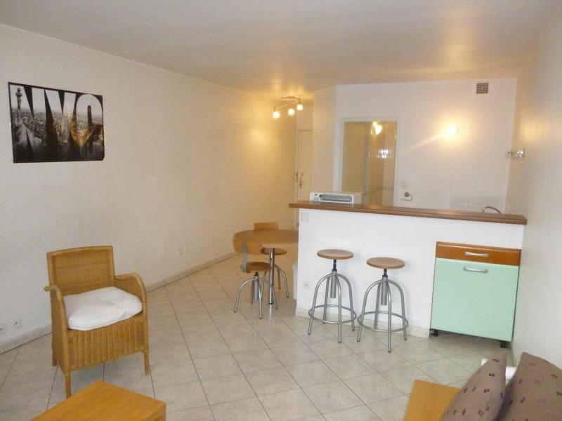 Location appartement Dardilly 506,90€ CC - Photo 2