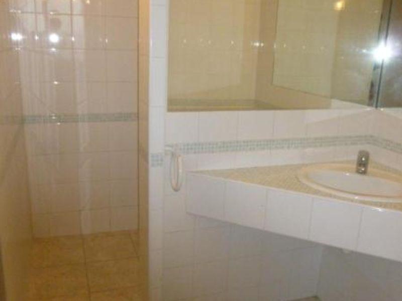 Location appartement Dardilly 506,90€ CC - Photo 5