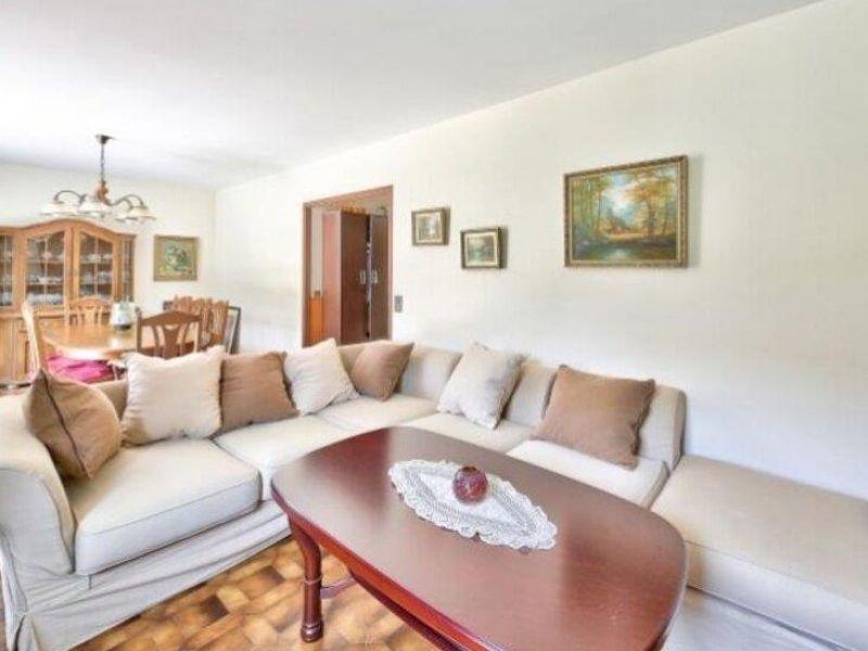 Location maison / villa St germain en laye 2800€ CC - Photo 4
