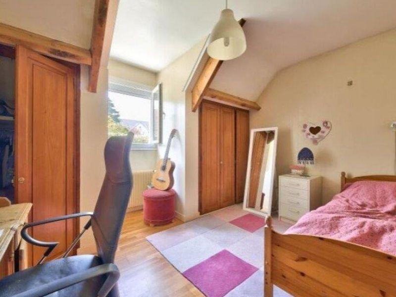 Location maison / villa St germain en laye 2800€ CC - Photo 6