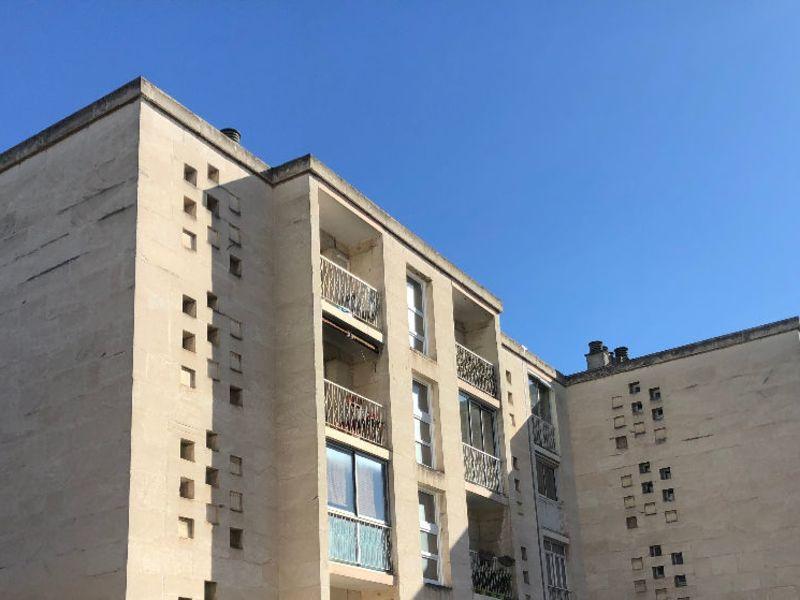 Vente appartement Aix en provence 193000€ - Photo 5