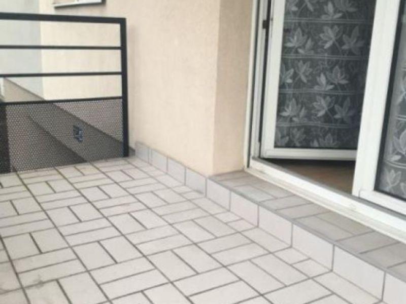 Rental apartment Haguenau 480€ CC - Picture 5