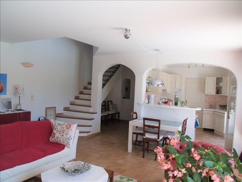 Sale house / villa Les issambres 790000€ - Picture 3