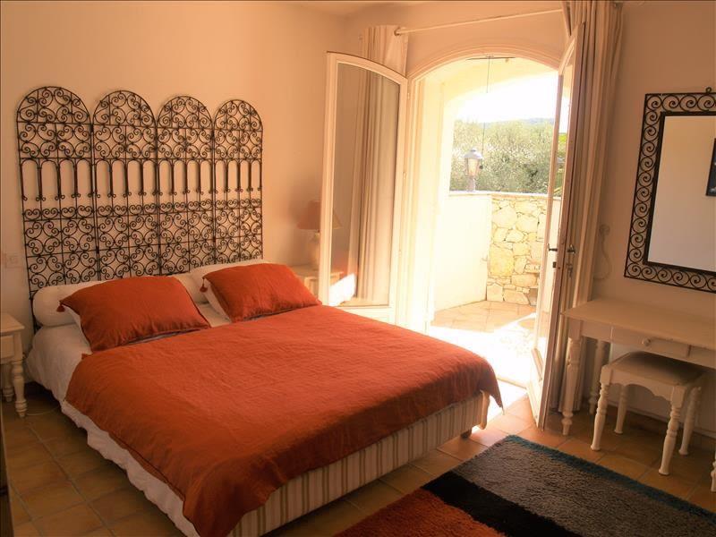 Sale house / villa St raphael 1350000€ - Picture 9