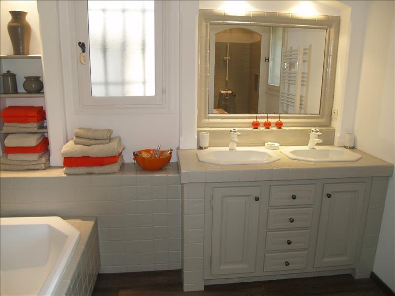 Sale house / villa St raphael 1350000€ - Picture 10