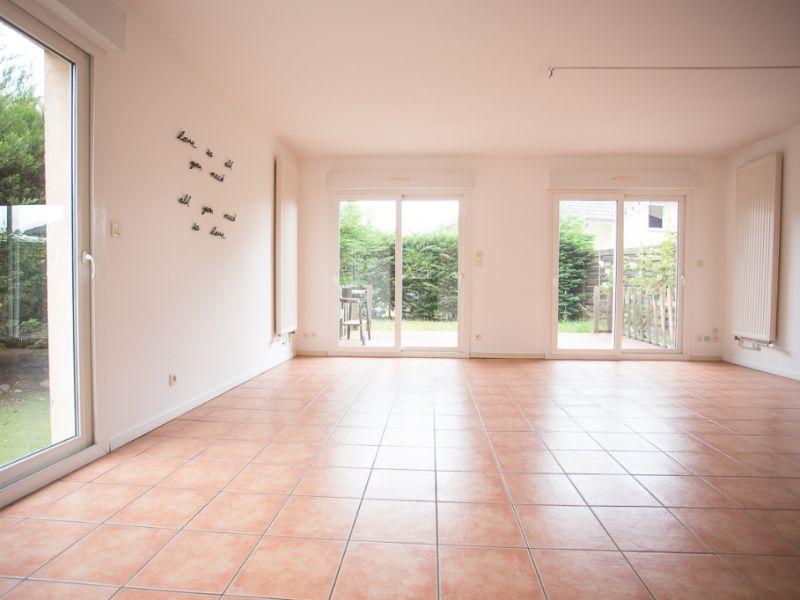 Vente maison / villa Aix les bains 389000€ - Photo 2