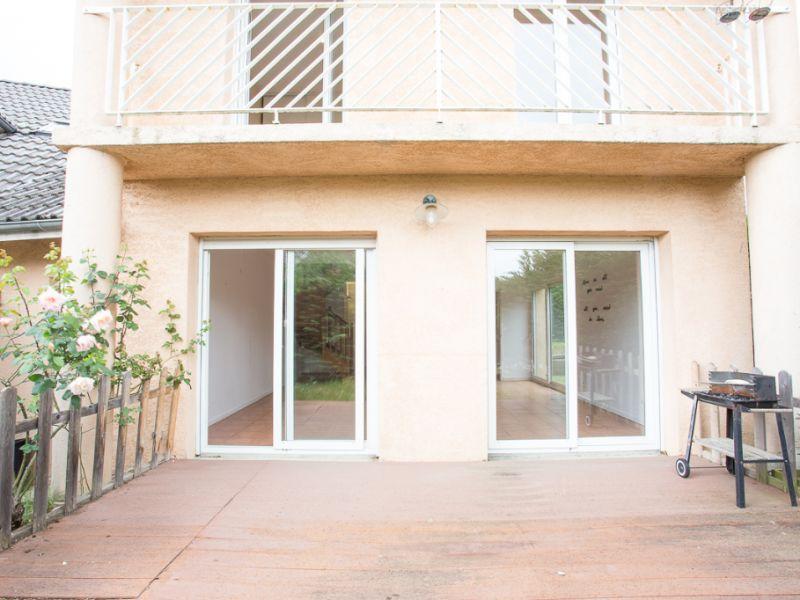 Vente maison / villa Aix les bains 389000€ - Photo 6