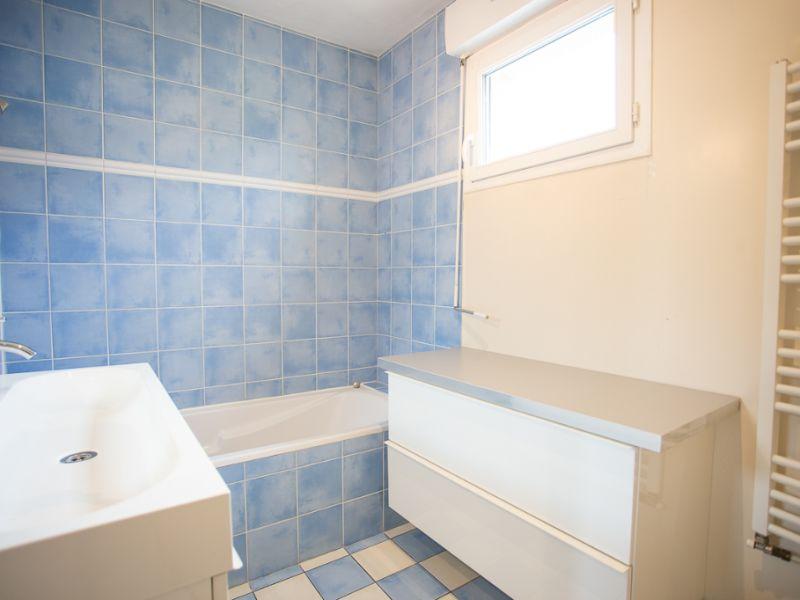 Vente maison / villa Aix les bains 389000€ - Photo 7