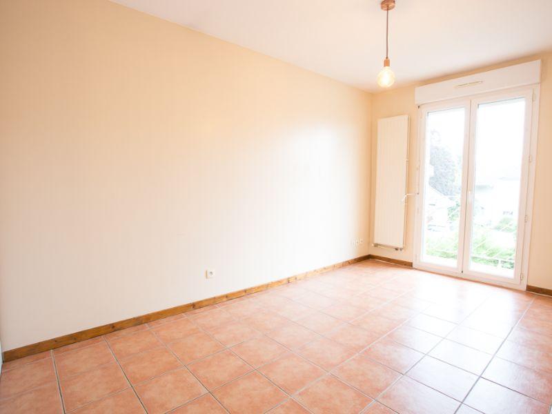 Vente maison / villa Aix les bains 389000€ - Photo 10