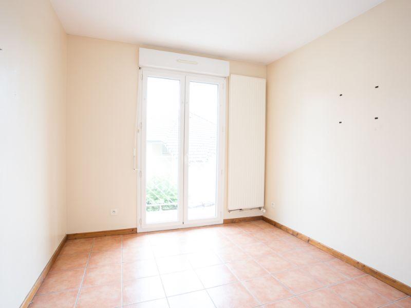 Vente maison / villa Aix les bains 389000€ - Photo 11