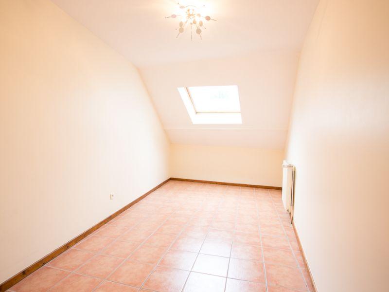 Vente maison / villa Aix les bains 389000€ - Photo 12