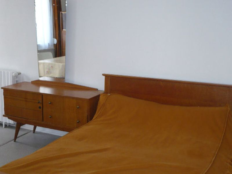 Rental apartment Aire sur la lys 315€ CC - Picture 2
