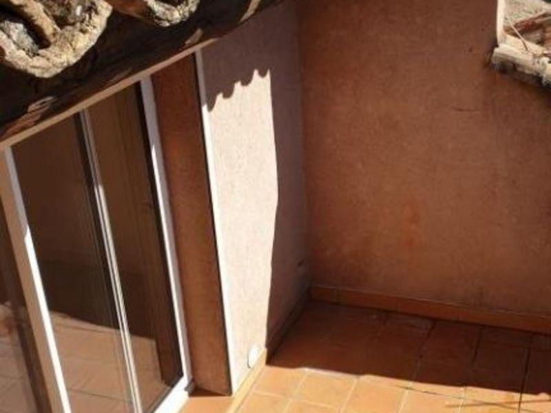 Sale apartment Cadenet 145000€ - Picture 3