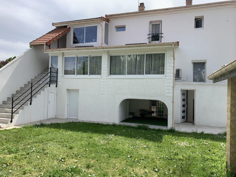 Sale house / villa Le raincy 650000€ - Picture 15