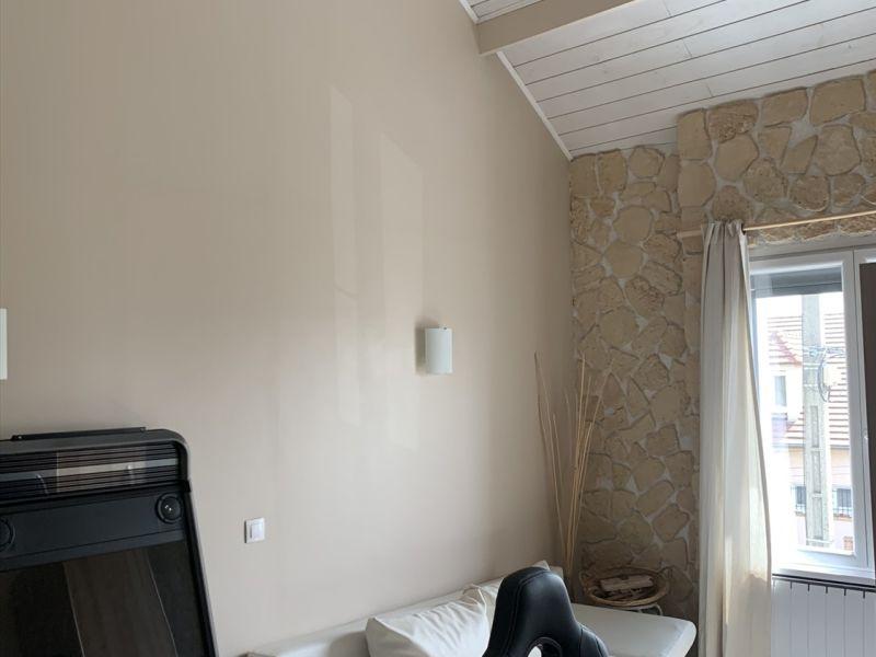 Sale house / villa Le raincy 650000€ - Picture 11