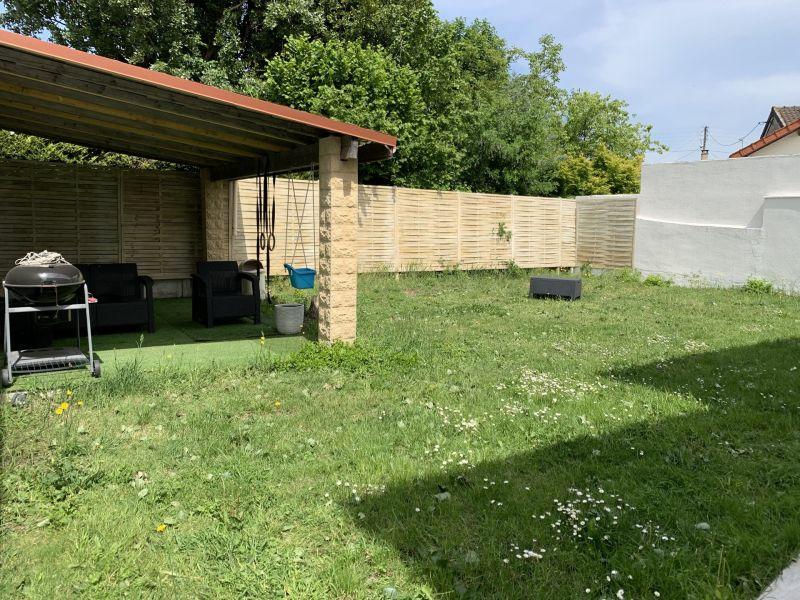 Sale house / villa Le raincy 650000€ - Picture 14