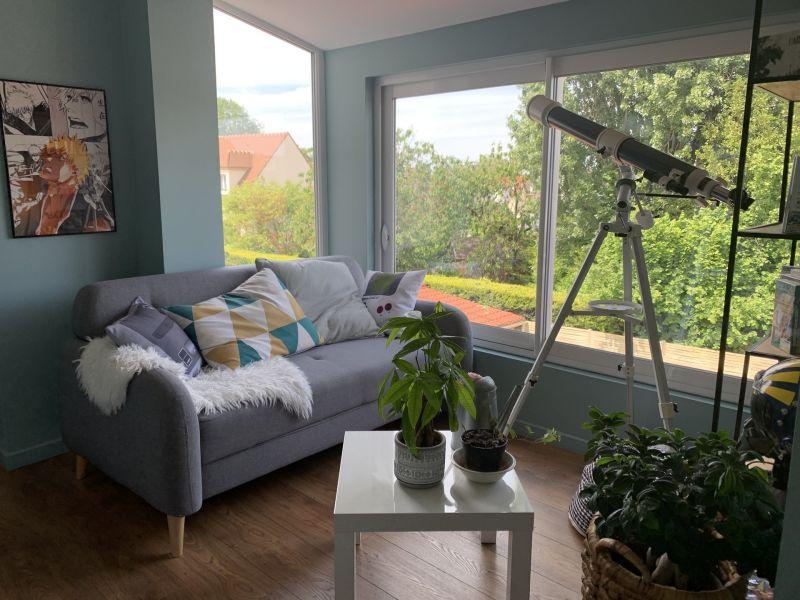 Sale house / villa Le raincy 650000€ - Picture 8