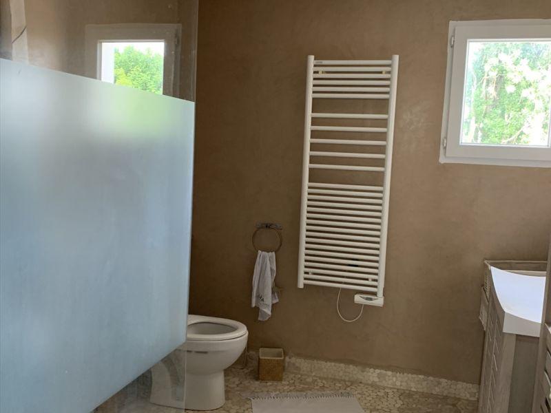 Sale house / villa Le raincy 650000€ - Picture 12