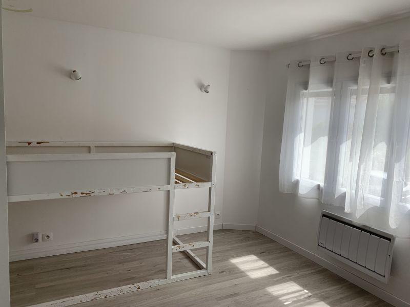 Sale building Le raincy 650000€ - Picture 7