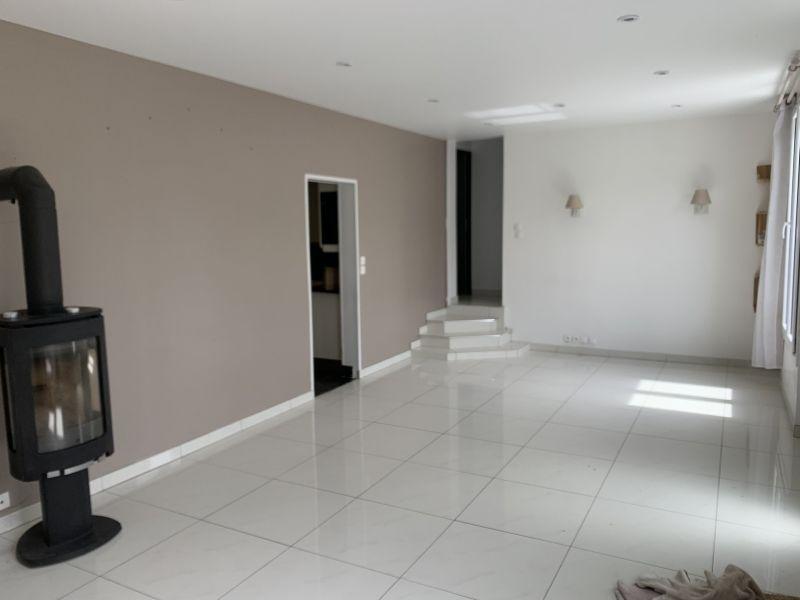Sale building Le raincy 650000€ - Picture 2