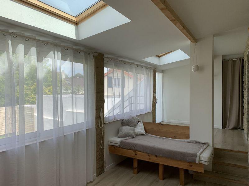 Sale building Le raincy 650000€ - Picture 4