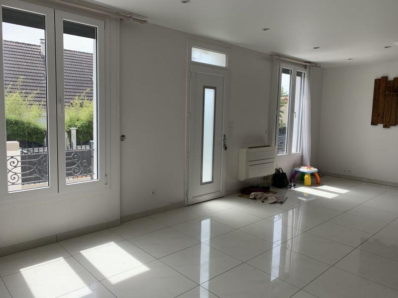Sale building Le raincy 650000€ - Picture 3