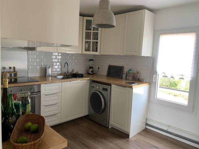 Sale building Le raincy 650000€ - Picture 10
