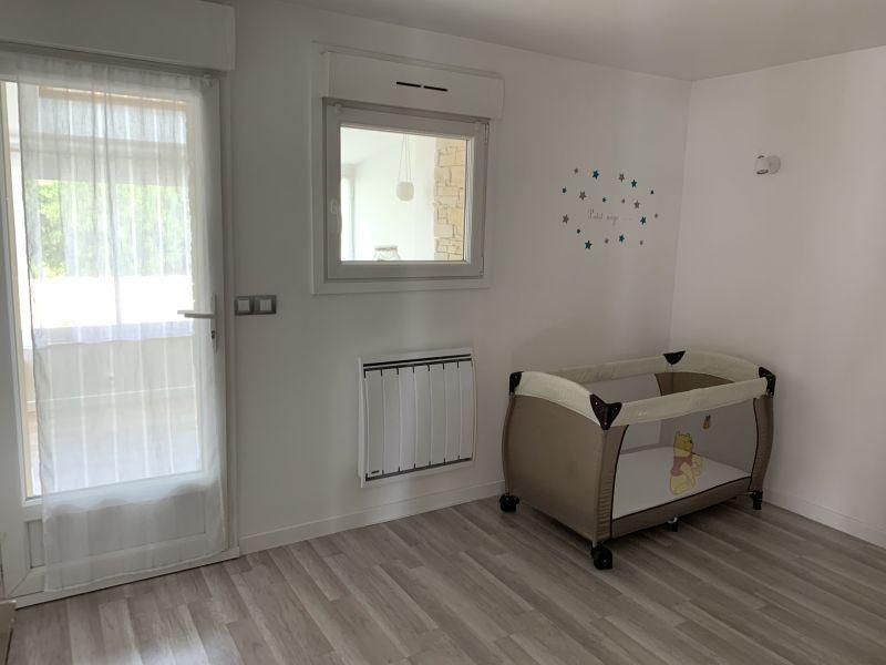 Sale building Le raincy 650000€ - Picture 6