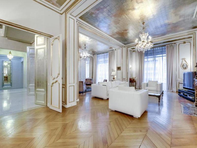 11 комнат