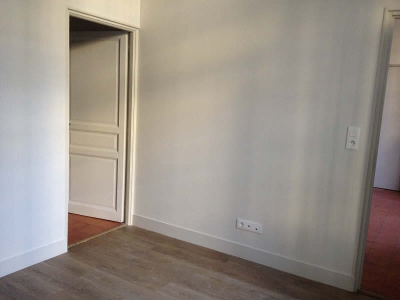 Location appartement Nimes 548€ CC - Photo 4