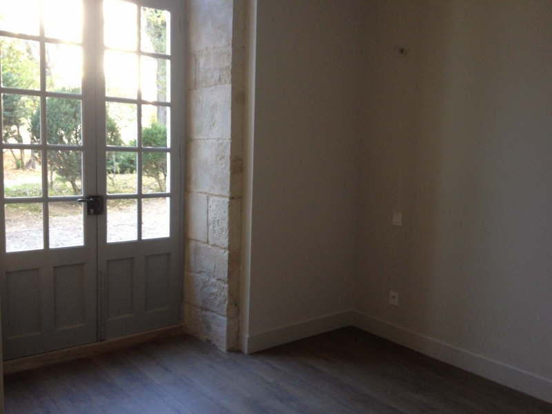 Location appartement Nimes 548€ CC - Photo 5