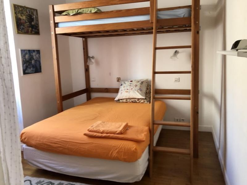 Location appartement Nimes 460€ CC - Photo 4