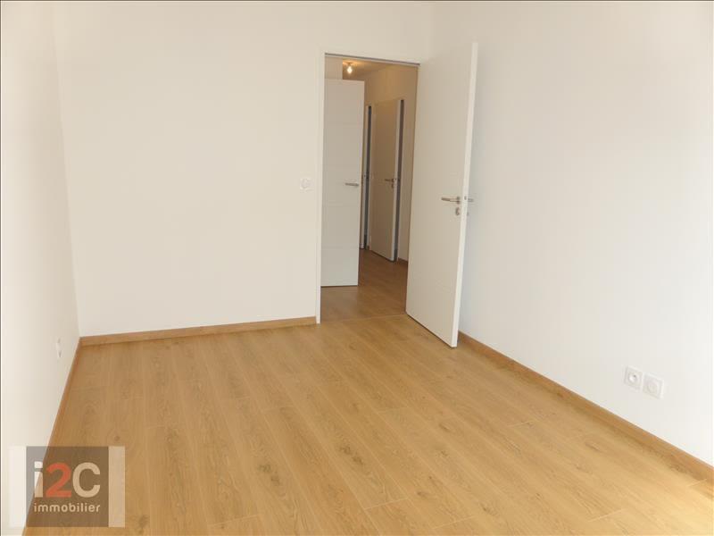 Affitto appartamento Ferney voltaire 2250€ CC - Fotografia 6