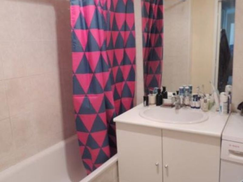 Vente appartement Gex 299000€ - Photo 5