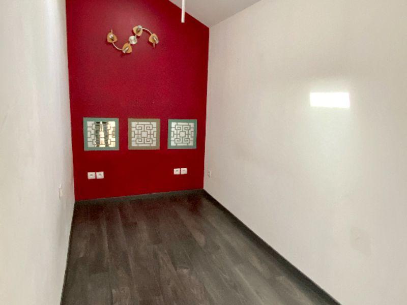 Sale house / villa Houilles 470000€ - Picture 8