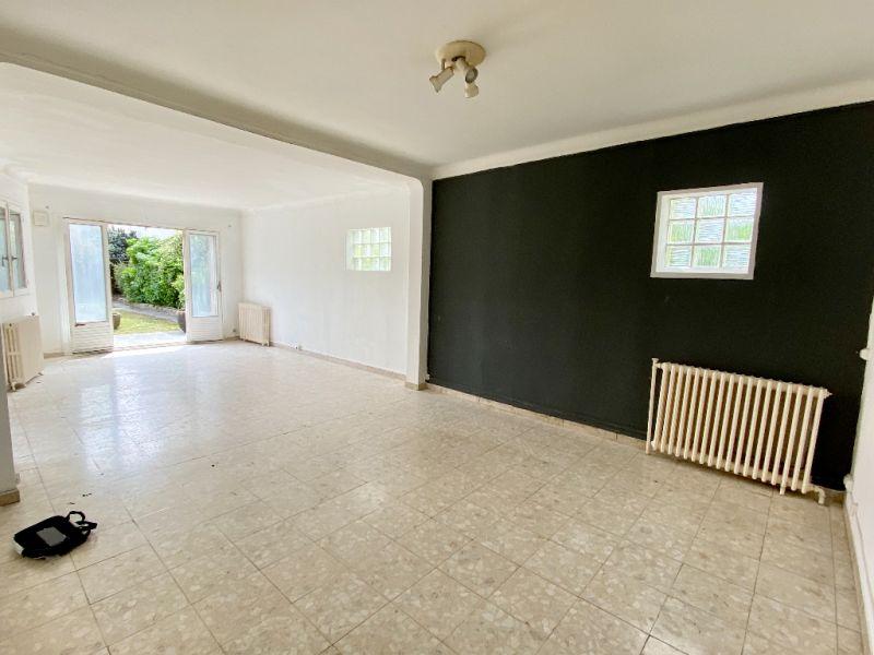 Vendita casa Houilles 470000€ - Fotografia 3
