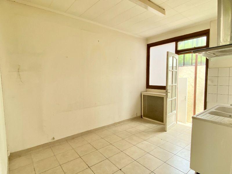 Vendita casa Houilles 470000€ - Fotografia 4