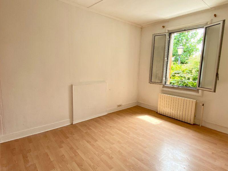 Vendita casa Houilles 470000€ - Fotografia 5