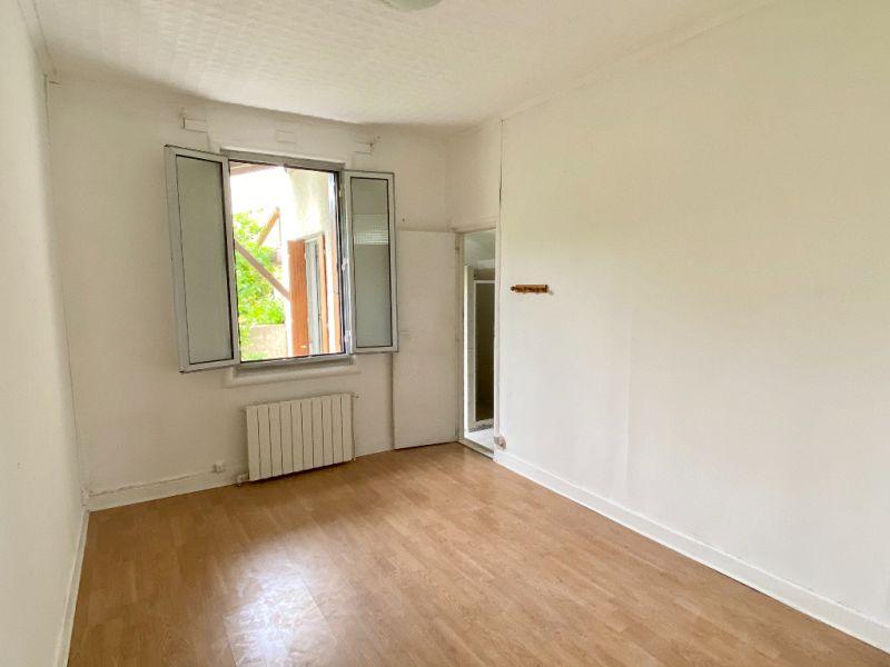 Vendita casa Houilles 470000€ - Fotografia 6