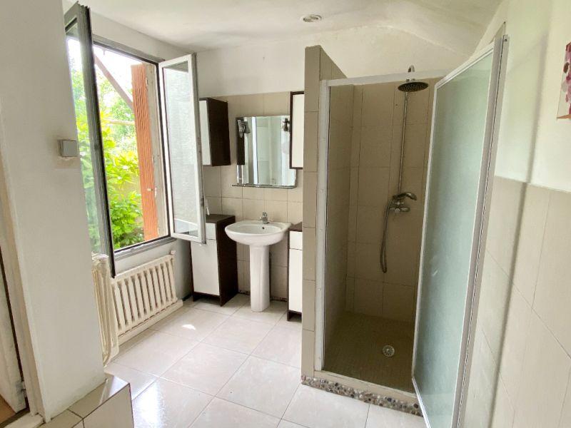 Vendita casa Houilles 470000€ - Fotografia 7